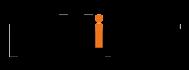 Logo-Publipost-2021-web-S