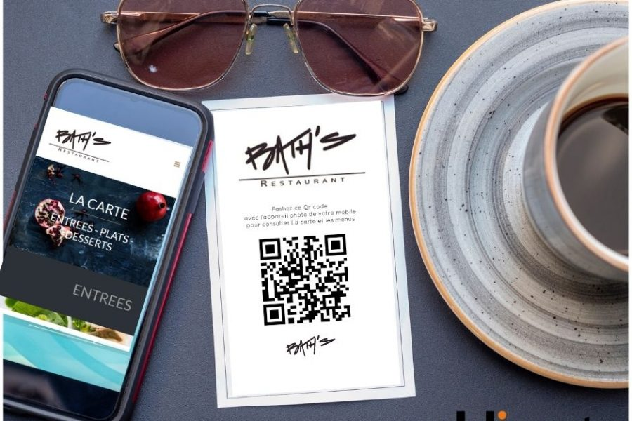 qr-code-agence-publipost-riom-interactif-lien
