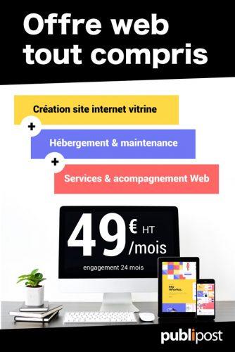 pack-web-2021-publipost-riom-creation-site